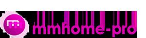 MmHome-pro | la tienda online para profesionales